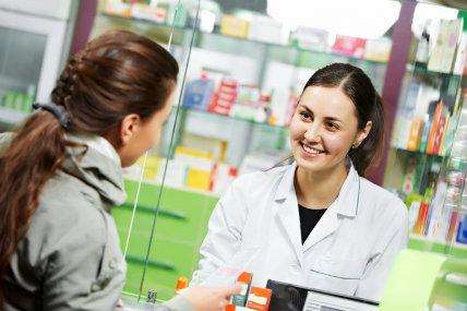 Gubernamentales, Supermercados y Farmacias Cadenas comienzan a captar nuevos hogares compradores y volúmenes.