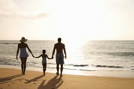 ¿Cuáles son los planes para las vacaciones de verano?