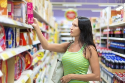 FMCG sales in convenience stores almost doubles