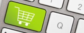 Online cresce 30% em 2015 no FMCG em Portugal