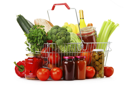 El sector Gran Consumo crece un 2,7% entre septiembre y noviembre