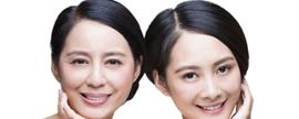 凯度消费者指数在中国启动个人美妆指数研究