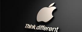 苹果在中美两国以智能手机领跑品牌收官2015
