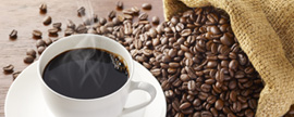 茶还是咖啡?中国咖啡市场继续升温