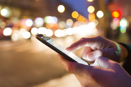 Las ventas de smartphones del último trimestre confirman el liderazgo de Android y Samsung en el mercado español