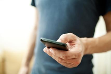 Ventes de smartphones : le bilan de l'année 2015