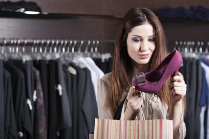 Más allá de la edad, el estilo de vida marca la diferencia entre consumidores