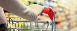 El gran consumo seguirá estable en 2016