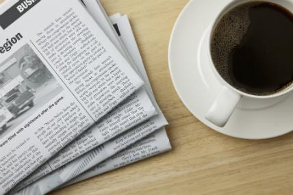 Casi el 50% de los argentinos tiene cafetera