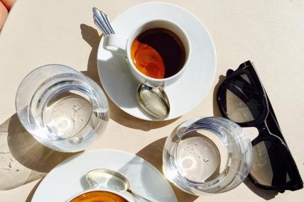 Café fora de casa – Uma paixão e hábito nacional