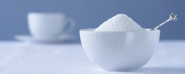 Sugar now the UK's number one 'nutrient concern'