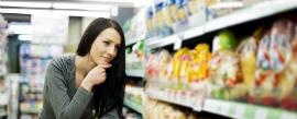 Cómo cerro el consumo de los hogares en 2015?