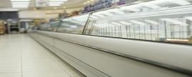 凱度消費者指數帶您圖解冷凍湯圓商機