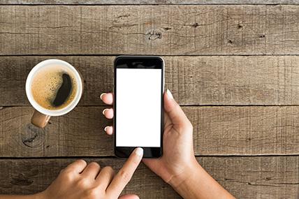 Ventes de smartphones en janvier : Huawei booste Android
