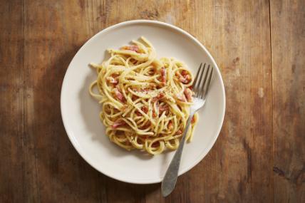 Spaguettis y tallarines son los favoritos de los argentinos