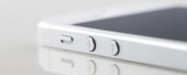 Crescimento do iOS tem redução na China