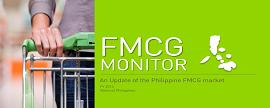 FMCG Monitor: FY 2015