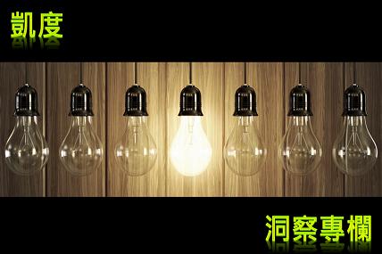 【凱度洞察】專欄 - 2016 台灣品牌趨勢解密