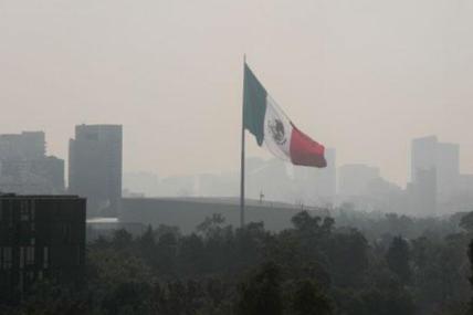 67% de los hogares mexicanos declara que le preocupa el medio ambiente que dejarán a sus hijos