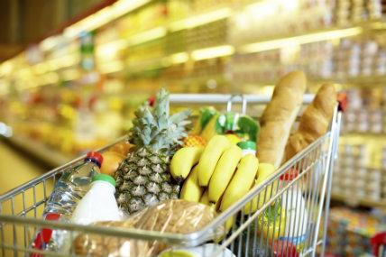 El consumidor ecuatoriano se encuentra en la búsqueda de una ecuación de valor: más unidades, menos desembolso y más ahorro.