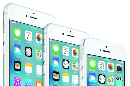 58% of current US iPhone owners own 4-inch models and might see their next iPhone in the SE