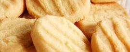 Brasileiro diminui o consumo de biscoitos em 2015