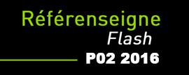 Tendances Consommation et Enseignes P02 2016