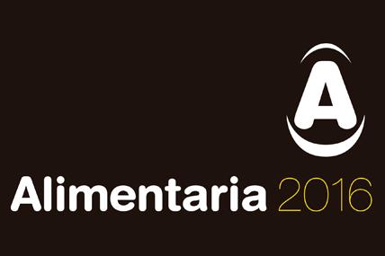 Kantar Worldpanel estar� en Alimentaria 2016