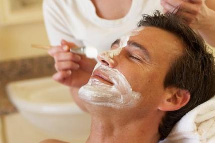 Los hombres también son impulsores de las marcas Premium, ya que están dispuestos a pagar más por productos que estén dirigidos para ellos
