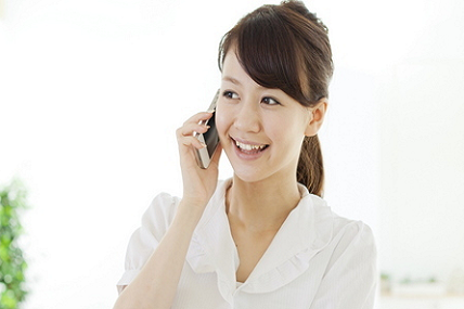 �度�費������信�究�����iPhone SE�����