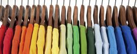 El sector Moda pierde 6mil millones € en la última década