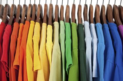 Las cadenas de moda, las grandes protagonistas del sector en los últimos diez años
