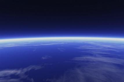 ¿Qué acciones tomamos para cuidar el medio ambiente?
