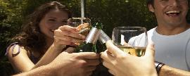 México 2 lugar en consumo de Cerveza en LatAm