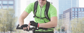 凯度移动通信消费者指数首次发布可穿戴技术季度报告