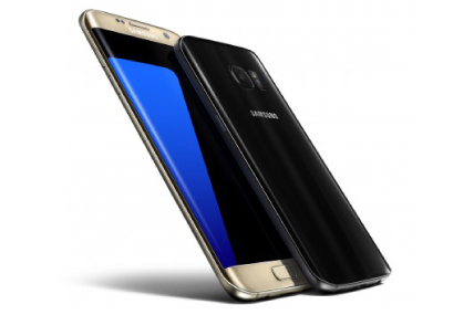 Sales data shows that for its latest model, specs and promotion are important for Samsung