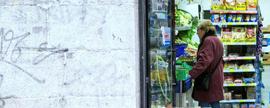 Marcas españolas ganan terreno en la cesta de la compra