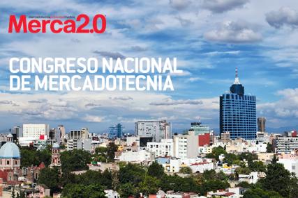 La reunión más importante de mercadólogos en América Latina