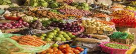 Bodegas y mercados son los más visitados por los peruanos