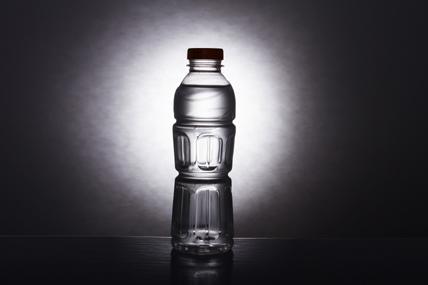 如何在重重挑战下的中国饮料市场中实现增长