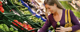 UK: Big four retain shoppers despite competition
