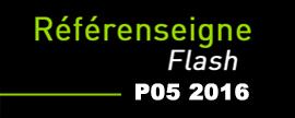 Tendances Consommation et Enseignes P05 2016
