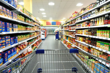 Escasez e Inflaci�n marcan la pauta del Mercado Venezolano