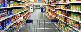 Escasez e Inflación marcan la pauta del Mercado Venezolano