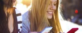 Android alcanza su máximo histórico en España en abril