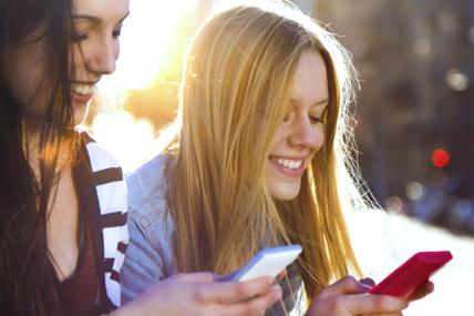 Ventes de smartphones en avril : Windows à l'arrêt