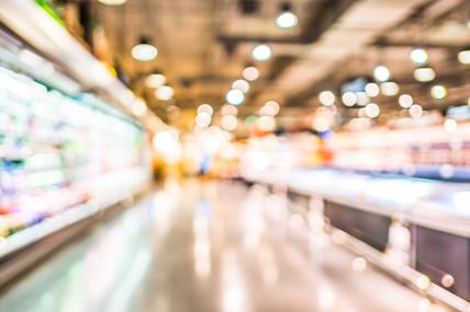 El producto fresco sigue frenando la evolución del sector Gran Consumo