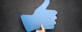 Kantar Worldpanel s'associe à Facebook