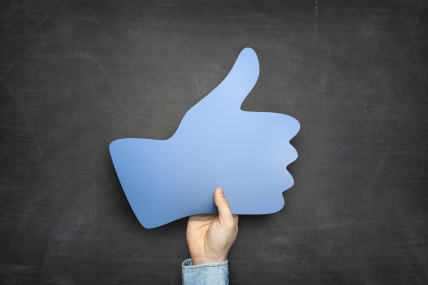 Working with Facebook will allow us to inspire even better decisions to maximise advertisers' return on investment.