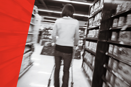 The 5th annual China shopper report from Kantar Worldpanel and Bain & Company finds FMCG operating at 2 distinct speeds